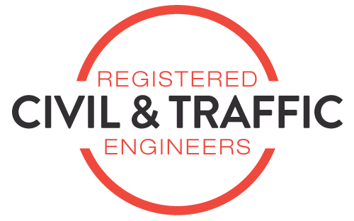 Registered Civil & Traffic Engineers